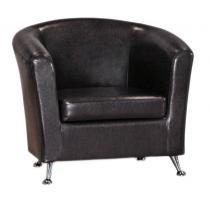 Кресло Ирбис