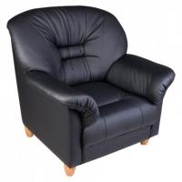 Кресло Виктория